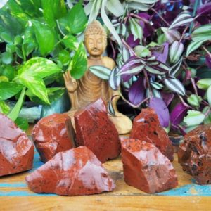 Shop Raw & Rough Mahogany Obsidian Stones! Raw Natural Mahogany Obsidian Chunks, Bulk Red Brown Amorphous Crystal Dragon Glass Scry Gem Volcanic Stone Growth Protection Base Chakra | Natural genuine stones & crystals in various shapes & sizes. Buy raw cut, tumbled, or polished gemstones for making jewelry or crystal healing energy vibration raising reiki stones. #crystals #gemstones #crystalhealing #crystalsandgemstones #energyhealing #affiliate #ad