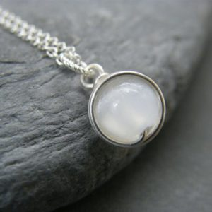 Shop Selenite Necklaces! Selenite necklace ~ Selenite pendant ~ Silver selenite necklace ~ Silver selenite pendant ~ Natural selenite jewellery ~ Selenite jewellery   Natural genuine Selenite necklaces. Buy crystal jewelry, handmade handcrafted artisan jewelry for women.  Unique handmade gift ideas. #jewelry #beadednecklaces #beadedjewelry #gift #shopping #handmadejewelry #fashion #style #product #necklaces #affiliate #ad
