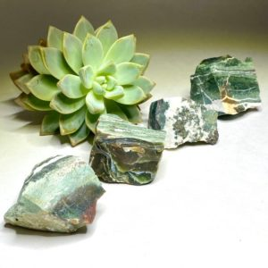 Shop Turquoise Stones & Crystals! Indian Turquoise Rough | Natural genuine stones & crystals in various shapes & sizes. Buy raw cut, tumbled, or polished gemstones for making jewelry or crystal healing energy vibration raising reiki stones. #crystals #gemstones #crystalhealing #crystalsandgemstones #energyhealing #affiliate #ad