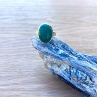 Turquoise Sterling Silver Setting Ring / / Turquoise Gemstone Ring / / Turquoise Sterling Silver Ring / / Turquoise Stone Ring   Natural genuine Gemstone jewelry. Buy crystal jewelry, handmade handcrafted artisan jewelry for women.  Unique handmade gift ideas. #jewelry #beadedjewelry #beadedjewelry #gift #shopping #handmadejewelry #fashion #style #product #jewelry #affiliate #ad