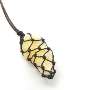 Shop Orange Calcite Jewelry! Yellow calcite, single chakra necklace, calcite jewellery, spring colours, stimulate intellect, pale orange, calcite jewelry, study aid | Natural genuine Orange Calcite jewelry. Buy crystal jewelry, handmade handcrafted artisan jewelry for women.  Unique handmade gift ideas. #jewelry #beadedjewelry #beadedjewelry #gift #shopping #handmadejewelry #fashion #style #product #jewelry #affiliate #ad