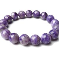 Aaa Charoite Bracelet 10mm Bead Gemstone Bracelet Gift For Her Bracelets For Women Sister Gift, birthday Gifts For Women, Girlfriend Gift | Natural genuine Gemstone jewelry. Buy crystal jewelry, handmade handcrafted artisan jewelry for women.  Unique handmade gift ideas. #jewelry #beadedjewelry #beadedjewelry #gift #shopping #handmadejewelry #fashion #style #product #jewelry #affiliate #ad