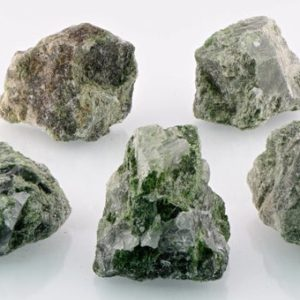 Shop Raw & Rough Chrysoprase Stones! Chrysoprase Natural Raw Rough Gemstone   Natural genuine stones & crystals in various shapes & sizes. Buy raw cut, tumbled, or polished gemstones for making jewelry or crystal healing energy vibration raising reiki stones. #crystals #gemstones #crystalhealing #crystalsandgemstones #energyhealing #affiliate #ad