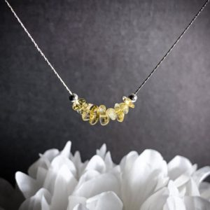Shop Citrine Necklaces! Raw Citrine Necklace, citrine crystal prosperity stones, abundance crystals   Natural genuine Citrine necklaces. Buy crystal jewelry, handmade handcrafted artisan jewelry for women.  Unique handmade gift ideas. #jewelry #beadednecklaces #beadedjewelry #gift #shopping #handmadejewelry #fashion #style #product #necklaces #affiliate #ad