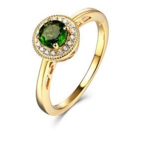 Shop Diopside Rings! Diopside Ring, 925 Sterling Silver Ring, Gemstone Ring, Women Ring, Wedding Ring, Silver ring, Gift For Her   Natural genuine Diopside rings, simple unique alternative gemstone engagement rings. #rings #jewelry #bridal #wedding #jewelryaccessories #engagementrings #weddingideas #affiliate #ad