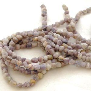 """Shop Fluorite Chip & Nugget Beads! High Quality Grade A Natural Silky Fluorite Semi-precious Gemstone Pebble Tumbled stone Nugget Beads approx 5mm – 8mm – 15"""" strand   Natural genuine chip Fluorite beads for beading and jewelry making.  #jewelry #beads #beadedjewelry #diyjewelry #jewelrymaking #beadstore #beading #affiliate #ad"""