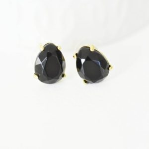 Shop Golden Obsidian Earrings! Golden Obsidian Flea Rings, Golden Jewelry, Stone Jewelry, Obsidian Buckle, Stone Buckle, Golden Buckle, Pair, 14mm-g1001   Natural genuine Golden Obsidian earrings. Buy crystal jewelry, handmade handcrafted artisan jewelry for women.  Unique handmade gift ideas. #jewelry #beadedearrings #beadedjewelry #gift #shopping #handmadejewelry #fashion #style #product #earrings #affiliate #ad