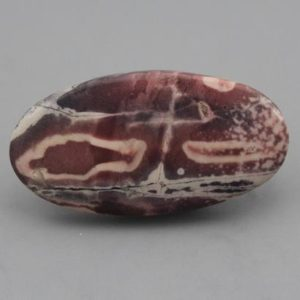 Shop Jasper Cabochons! Porcelain Jasper Cabochon   Natural genuine stones & crystals in various shapes & sizes. Buy raw cut, tumbled, or polished gemstones for making jewelry or crystal healing energy vibration raising reiki stones. #crystals #gemstones #crystalhealing #crystalsandgemstones #energyhealing #affiliate #ad