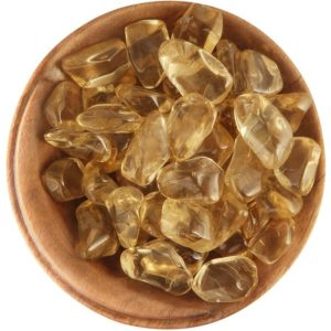 Shop Tumbled Labradorite Crystals & Pocket Stones! 1 Golden Labradorite- Ethically Sourced Tumbled Stone | Natural genuine stones & crystals in various shapes & sizes. Buy raw cut, tumbled, or polished gemstones for making jewelry or crystal healing energy vibration raising reiki stones. #crystals #gemstones #crystalhealing #crystalsandgemstones #energyhealing #affiliate #ad