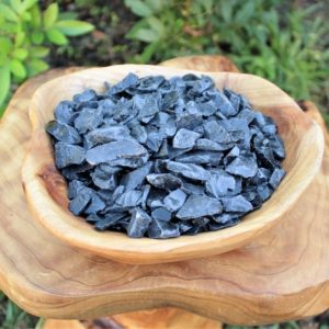 Shop Raw & Rough Obsidian Stones! Raw Black Obsidian Chips, Rough Crystals, Regular Grade, Mini 0.5″ – 1″ Choose 4 Oz, 8 Oz, 1 Lb, 2 Lb, 5 Lb Bulk Lot (rough Black Obsidian)   Natural genuine stones & crystals in various shapes & sizes. Buy raw cut, tumbled, or polished gemstones for making jewelry or crystal healing energy vibration raising reiki stones. #crystals #gemstones #crystalhealing #crystalsandgemstones #energyhealing #affiliate #ad