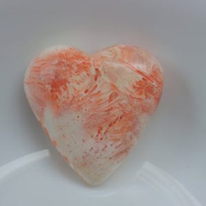 Shop Scolecite Shapes! Best Pink Scolecite Heart, Pink Scolecite Heart stone, Pink Scolecite Jewelry, Natural Pink Scolecite Heart stone healing PalmStone   Natural genuine stones & crystals in various shapes & sizes. Buy raw cut, tumbled, or polished gemstones for making jewelry or crystal healing energy vibration raising reiki stones. #crystals #gemstones #crystalhealing #crystalsandgemstones #energyhealing #affiliate #ad