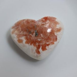 Shop Scolecite Shapes! Natural Pink Scolecite heart stone, Pink Scolecite heart stone, Pink Scolecite Jewelry, Natural Pink Scolecite heart healing crystal   Natural genuine stones & crystals in various shapes & sizes. Buy raw cut, tumbled, or polished gemstones for making jewelry or crystal healing energy vibration raising reiki stones. #crystals #gemstones #crystalhealing #crystalsandgemstones #energyhealing #affiliate #ad
