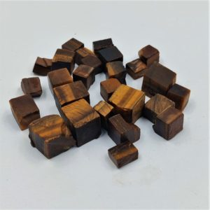 Shop Raw & Rough Tiger Eye Stones! AAA Quality Wholesale  25 PC LOT Tiger's eye Raw Stone, Natural Tiger eye Gemstone, Healing Crystal Raw,8×10, 10×12, 15x,20 Mm Size   Natural genuine stones & crystals in various shapes & sizes. Buy raw cut, tumbled, or polished gemstones for making jewelry or crystal healing energy vibration raising reiki stones. #crystals #gemstones #crystalhealing #crystalsandgemstones #energyhealing #affiliate #ad