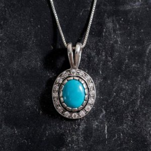 Shop Turquoise Pendants! Vintage Blue Pendant, Natural Turquoise, Blue Turquoise, Unique Pendant, December Pendant, Arizona Turquoise, Silver Pendant, Turquoise   Natural genuine Turquoise pendants. Buy crystal jewelry, handmade handcrafted artisan jewelry for women.  Unique handmade gift ideas. #jewelry #beadedpendants #beadedjewelry #gift #shopping #handmadejewelry #fashion #style #product #pendants #affiliate #ad