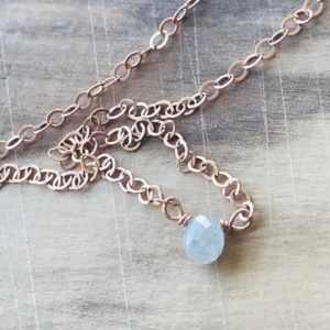 Shop Diamond Necklaces! Diamond Necklace Raw Diamond Necklace Rose Gold Necklace White Diamond Necklace April Birthstone April Birthday Valentine's Day Gift   Natural genuine Diamond necklaces. Buy crystal jewelry, handmade handcrafted artisan jewelry for women.  Unique handmade gift ideas. #jewelry #beadednecklaces #beadedjewelry #gift #shopping #handmadejewelry #fashion #style #product #necklaces #affiliate #ad