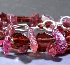 Shop Raw & Rough Tourmaline Stones! Tourmaline Rough Bracelet Pear Shape 41.25 Cts AAA Quality Tourmaline Bracelet Size 4x7mm Gift For Her Adjustable Jewelry Bracelet  5226   Natural genuine stones & crystals in various shapes & sizes. Buy raw cut, tumbled, or polished gemstones for making jewelry or crystal healing energy vibration raising reiki stones. #crystals #gemstones #crystalhealing #crystalsandgemstones #energyhealing #affiliate #ad