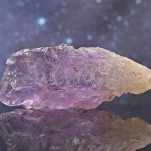 """Shop Ametrine Stones & Crystals! Raw Etched Amethyst from Bolivia 