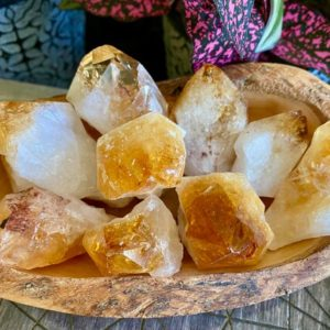 Shop Raw & Rough Citrine Stones! Raw Citrine Piece Chunk Large High Vibration Clearing Inspiration Uplifting Reiki Free Ebook   Natural genuine stones & crystals in various shapes & sizes. Buy raw cut, tumbled, or polished gemstones for making jewelry or crystal healing energy vibration raising reiki stones. #crystals #gemstones #crystalhealing #crystalsandgemstones #energyhealing #affiliate #ad