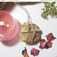 20% Off Sale Raw Amber Necklace – Earthly – Sacral Chakra | Natural genuine Gemstone jewelry. Buy crystal jewelry, handmade handcrafted artisan jewelry for women.  Unique handmade gift ideas. #jewelry #beadedjewelry #beadedjewelry #gift #shopping #handmadejewelry #fashion #style #product #jewelry #affiliate #ad