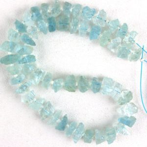 Shop Aquamarine Chip & Nugget Beads! 50 Pieces Natural Aquamarine,Aquamarine Gemstone,Aquamarine Rough,Aqua,Natural Gemstone Aquamarine,Aqua Color,Aquamarine Stone,Best Price   Natural genuine chip Aquamarine beads for beading and jewelry making.  #jewelry #beads #beadedjewelry #diyjewelry #jewelrymaking #beadstore #beading #affiliate #ad