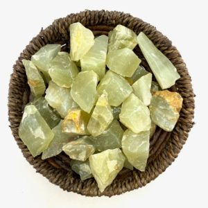 Shop Raw & Rough Onyx Stones! Rough Green Onyx, One stone or Baggy, Natural Green Onyx, Raw Green Onyx   Natural genuine stones & crystals in various shapes & sizes. Buy raw cut, tumbled, or polished gemstones for making jewelry or crystal healing energy vibration raising reiki stones. #crystals #gemstones #crystalhealing #crystalsandgemstones #energyhealing #affiliate #ad