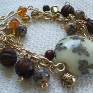 Neverland Bracelet Jewelry Idea