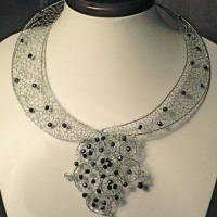 Silver Collar Project