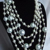 Worlds Of Pearls Project