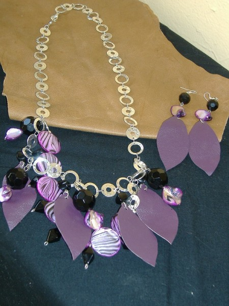 A Marriage In Purple Project
